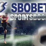Benefiting from a Free Bet Coming From the William Mountain Online Betting Firm