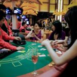 Tips For Playing Online Gambling Enterprises