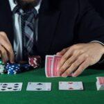 Major Site Review – Neteller Online Casinos