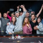 Gambling Safety In Las Vegas