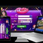 iPhone Users Must Download 918kiss Apk For Playing Online Games