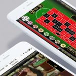 Play Mobile Baccarat With Free Games