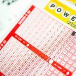 Tips For Winning Entry Power Ball prizes